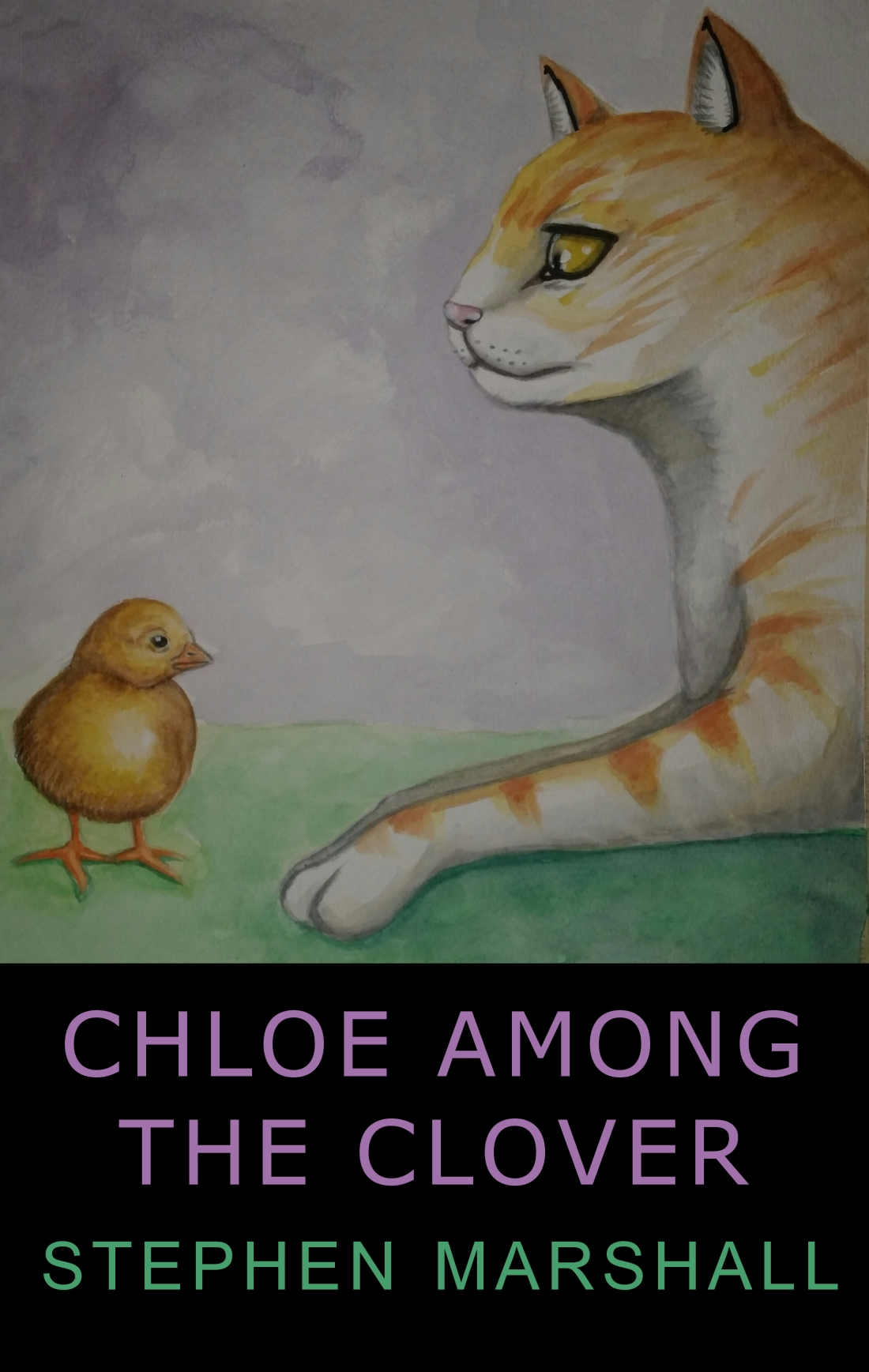 chloecover3a